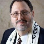 rabbi-sussman